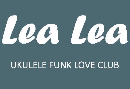 熊本のウクレレ教室 レアレア【公式サイト】